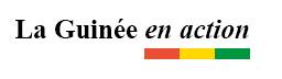 La Guinée en action