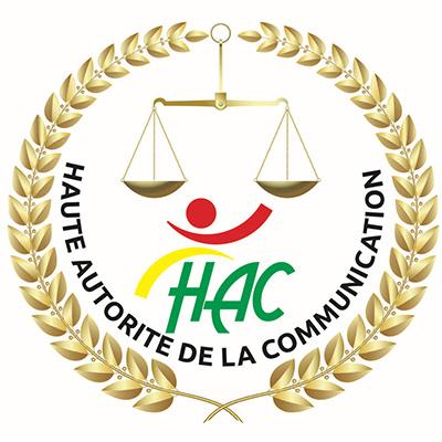 La Haute Autorité de la Communication