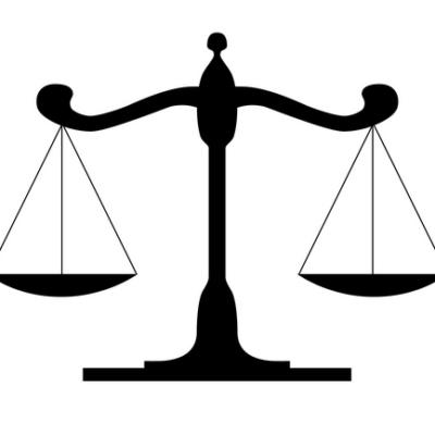 La Haute Cour de Justice