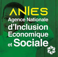 70 millions de dollars destinés à la lutte contre les inégalités en Guinée