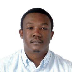 Abdourahamane Diallo mixe mode et Histoire