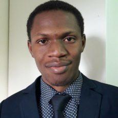 Aliou Mamadou Diallo fait circuler les expériences des entrepreneurs africains