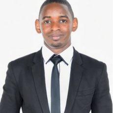Saikou Oumar Baldé – Interview